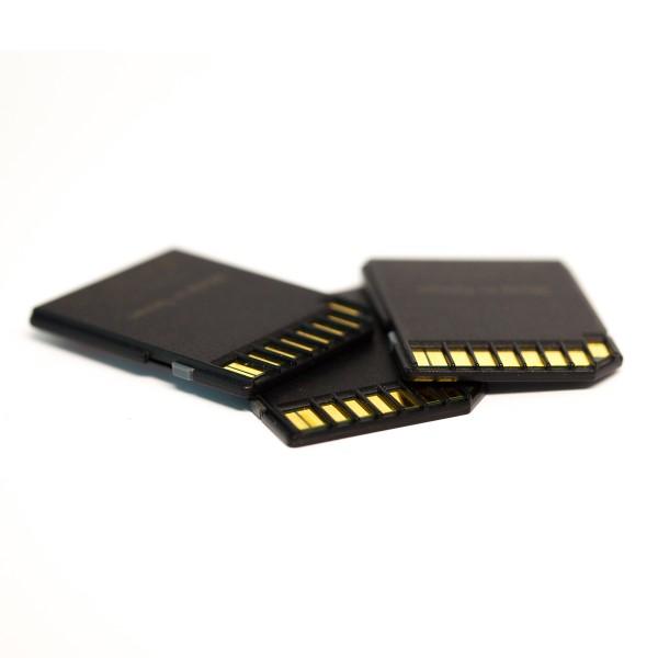 Ultra SDHC Speicherkarte, 32 GB, Class 10