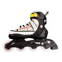 Inline-Skates, Kinder, Unisex